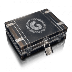 Gamescom Invitational Crate
