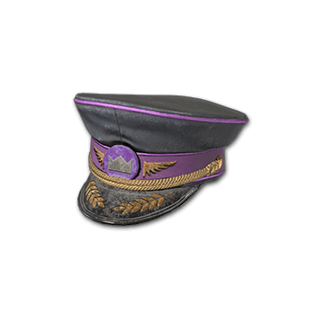 Captain's Hat   24Items  Captain's H...