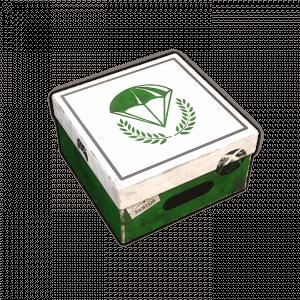 Xbox #1.0 Set
