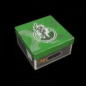 Xbox #1.0/99 Set