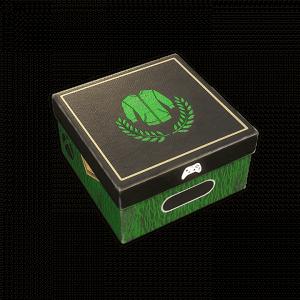 Xbox G Suit Set