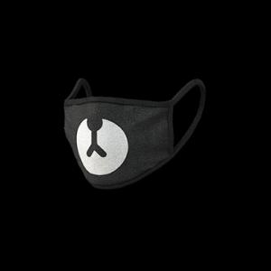 PAI 2019 Mask