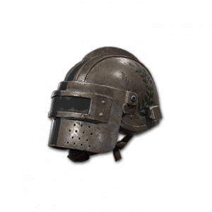 Medieval – Helmet (Level 3)